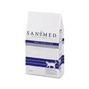Sanimed Skin (Atopy) Sensitive Cat 1,5 kg