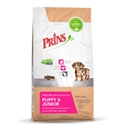Prins ProCare Mini Puppy & Junior Hond 3 kg