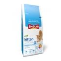 Smolke Kitten 2 kg