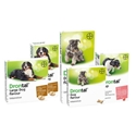 Bayer Drontal Flavour Large Dog 24 tabletten