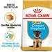 Royal Canin German Shepherd 30 Junior 12  kg