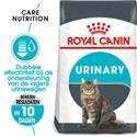 Royal Canin Urinary Care Kat 10 kg