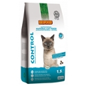 Biofood Control Urinary & Sterilised Kat 1,5 kg