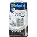 Biokat's Diamond Care Classic 10 liter