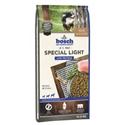 Bosch Special Light Hond 12,5 kg
