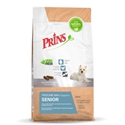 Prins ProCare Mini Senior 3 kg