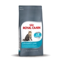 Royal Canin Urinary Care Kat 400 gr
