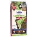 Bosch Sensitive Lam & Rijst Hond 15 kg