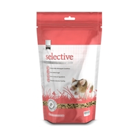 Supreme Science Selective Mouse 350 gr