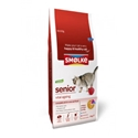 Smolke Senior Kat 2 kg