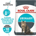 Royal Canin Urinary Care Kat 4 kg