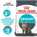 Royal Canin Urinary Care Kat 4 kg