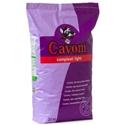 Cavom Compleet Light 2 x 5 kg