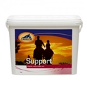 Cavalor Support 5 kg