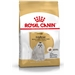 Royal Canin Maltezer Adult 1,5 kg