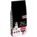 Proplan Puppy Sensitive Zalm & Rijst 3 kg