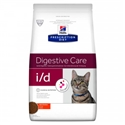Hills Prescription Diet Feline I/D 2 x 1,5 kg