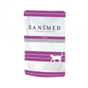 Sanimed Renal, Liver and Stones Cat 12 x 100 gr