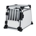 Trixie Vervoersbox M - 55 x 62 x 78 cm