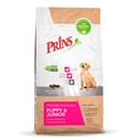 Prins ProCare Puppy & Junior Perfect Start 3 kg