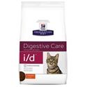 Hills Prescription Diet Feline I/D 3 x 5 kg