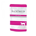 Sanimed Anti Struvite Cat 12 x 100 gr