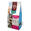 HobbyFirst Canex Adult Brocks Mini Hond 3 kg