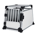 Trixie Vervoersbox M/L - 63 x 65 x 90 cm