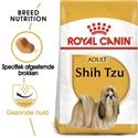 Royal Canin Shih Tzu 24 Adult 2 x 7,5 kg