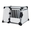 Trixie Vervoersbox XL - 94 x 87 x 93 cm
