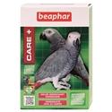 Beaphar Care Plus Grijze Roodstaart 1 kg