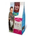 HobbyFirst Canex Adult Brocks Maxi Hond 12 kg