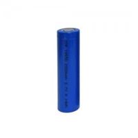 iDog LI-ION Batterij - 1 stuk