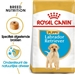 Royal Canin Labrador Retriever 33 Junior 3 kg