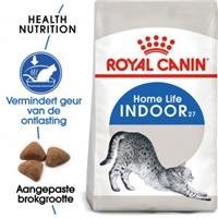 Royal Canin Indoor 27 10 kg