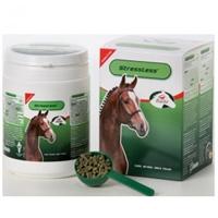 Primeval StressLess Paard 420 gr