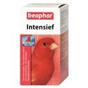 Beaphar Intensief Rood 50 gr