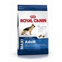 Royal Canin Maxi Adult 2 x 15 kg