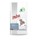 Prins ProCare Senior 15 kg