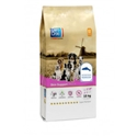 Carocroc 24 / 14 Skin Support 15 kg