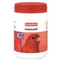 Beaphar Intensief Rood 500 gr