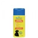 Furminator deShedding Ultra Premium Conditioner 487 ml