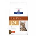 Hills Prescription Diet Feline J/D 3 x 5 kg