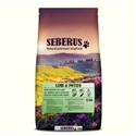 Seberus Lamb & Potato Graanvrij Hondenvoer 1 kg