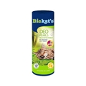 Biokat's Deo Pearls - Walk in the Forest - 700 gr