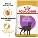 Royal Canin Labrador Retriever Sterilised 3 kg