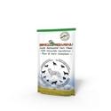 Farm Food Fresh Menu Pens & Hart Compleet Hond 16 x 125 gram
