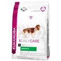 Eukanuba Daily Care Senior 9+ 12 kg