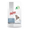 Prins ProCare Senior 3 kg