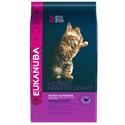 Eukanuba Kitten Healthy Start 4 kg